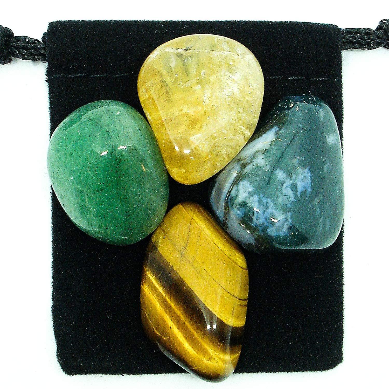 compra-venta cristales y gemas