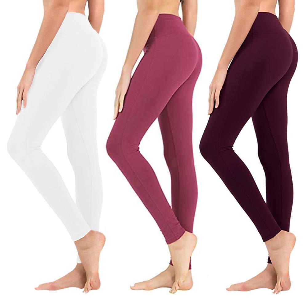 compra-venta ropa yoga