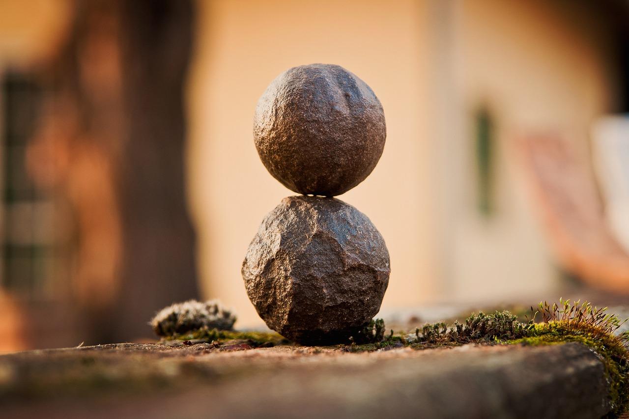 Ejercicio balance